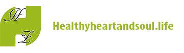 Healthyheartandsoul.life